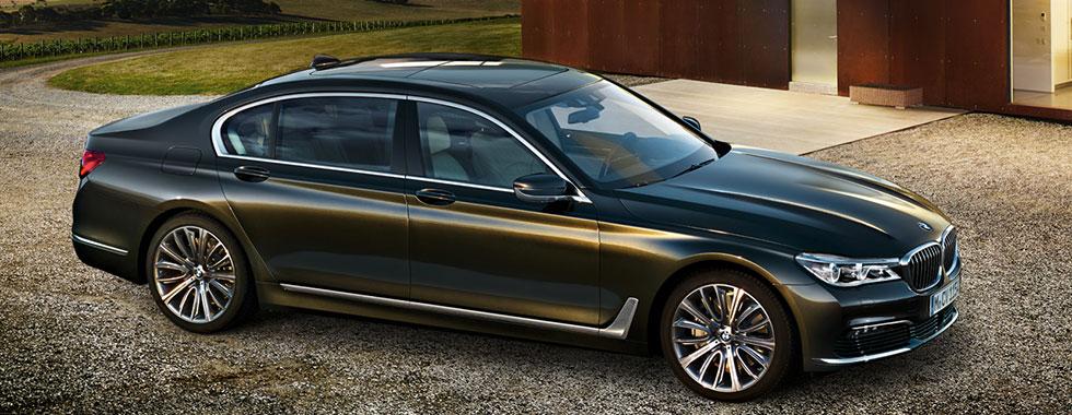 BMW_7er-G11_G12_2016_01