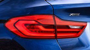 Bremsbeläge wechseln - BMW Service für kurze Bremswege