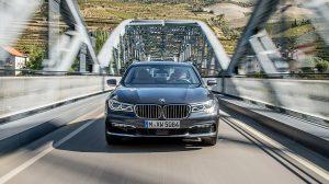 BMW Service inklusive bei Autohaus Hagl in Ottobrunn